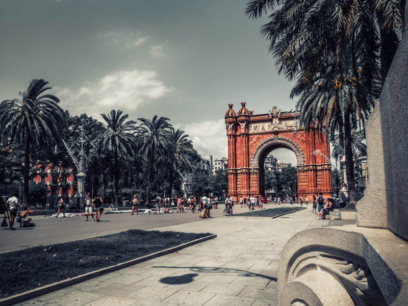 barcelona-2766585