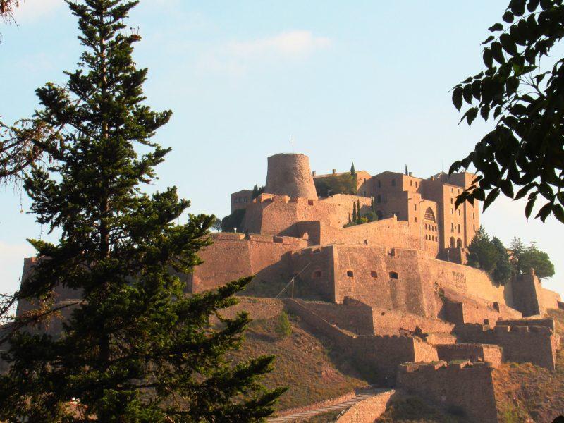 castle-2859996