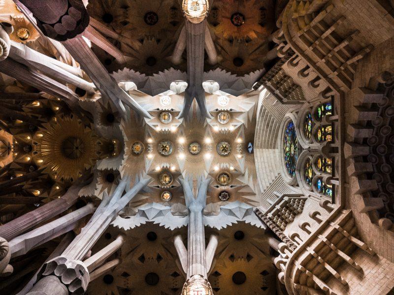 ceiling-1481632