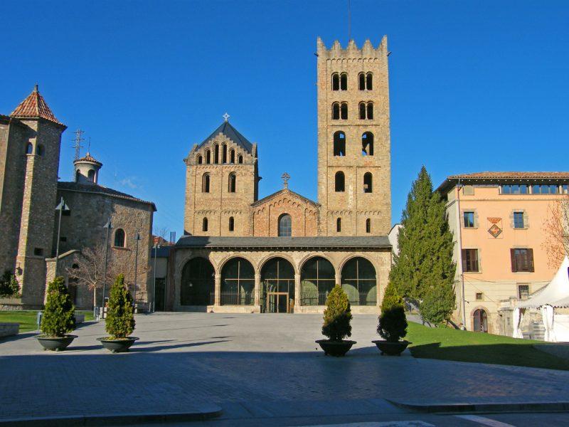 monestir_ripoll_mario_cassanenc