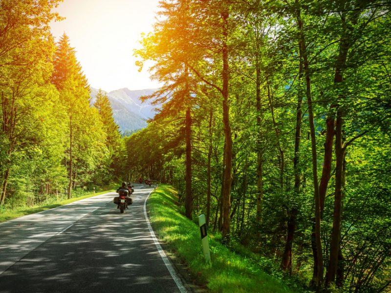 rutas-moto-montseny